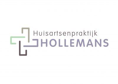 Huisartsenpraktijk Hollemans