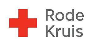 RodeKruis